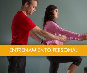 ENTRENAMIENTO_PERSONAL.jpg