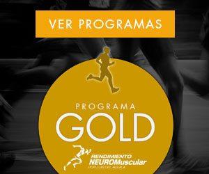 ads-gold